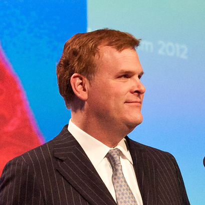John Baird weighing Conservative leadership run, says party must be 'modern'