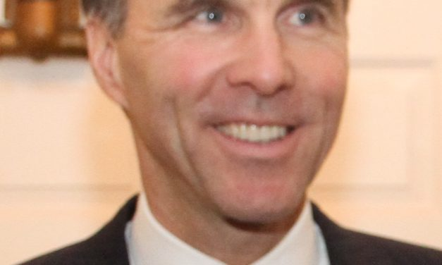 Scotiabank casts doubt on the economic optimism of Bill Morneau and the Bank of Canada