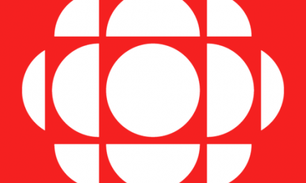 Commission calls on CBC to gut advertising and for Netflix to produce more Canadian content