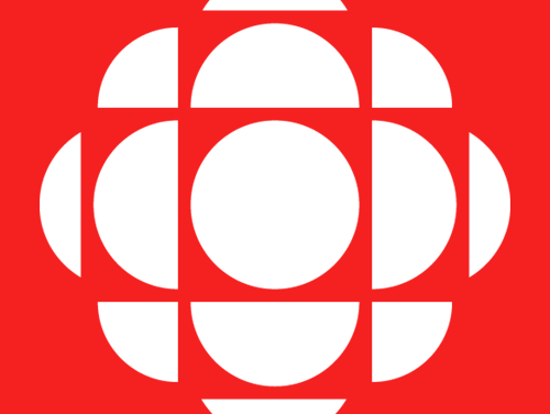 Canadians are invited to share their views on CBC's programming: consultation period extended To Feb. 20