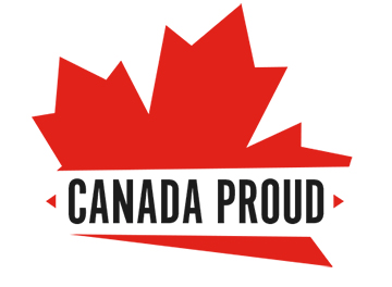 Canada Proud Leadership Poll – Polievre, Ambrose Lead