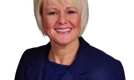 MP Cheryl Gallant mocks Liberal minister over gun ban