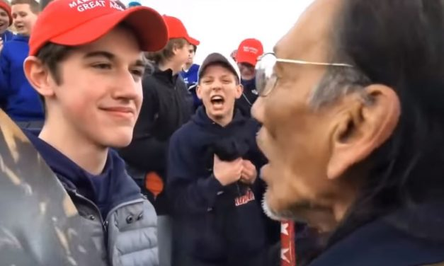 CNN to pay Covington student Nick Sandmann after $275 million lawsuit