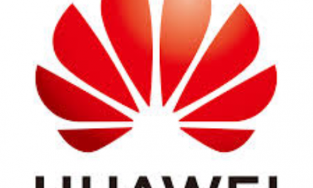 Terence Corcoran: Trump's hot war on China gets hotter with call for allies to join all-out economic war on Huawei
