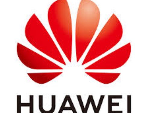 Huawei More Costly Than Telus Thinks