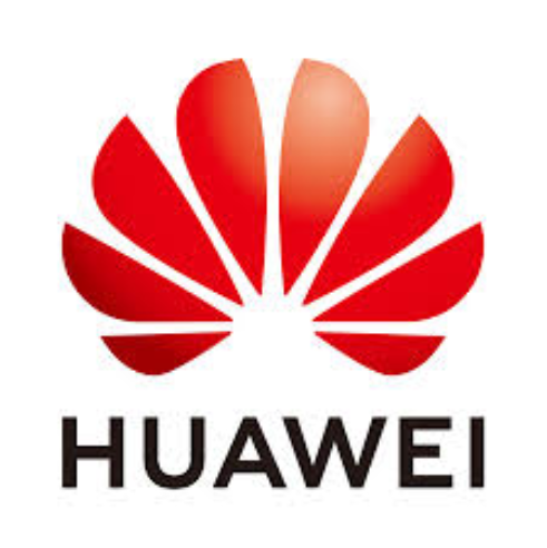 Military top brass call on Trudeau to ban Huawei tech from 5G network