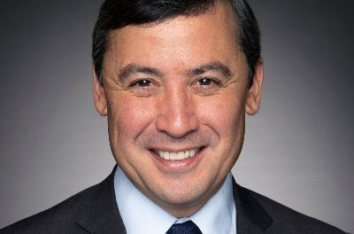 Michael Chong announces he will not seek the Conservative leadership