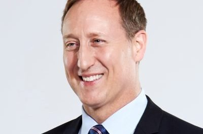 Lobb Supports Peter MacKay In Tory Leadership Race
