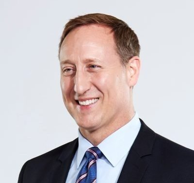 Peter MacKay Fully supports  @ScotDavidsonMP  on stopping unrecyclable Canadian plastic garbage to be sent to other countries