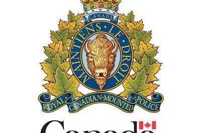 Criminal investigations launched into senior management members of the RCMP