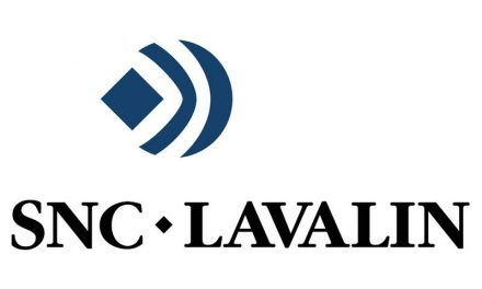 Former SNC-Lavalin Executive Sentenced To 8.5 Years In Prison