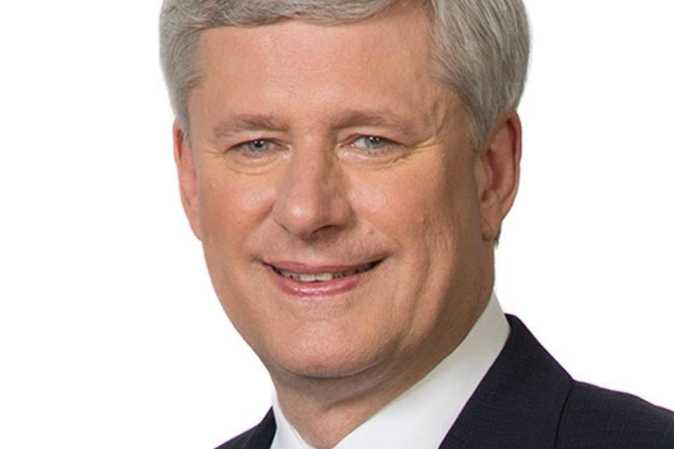 Stephen Harper will not seek Conservative leadership: Rempel
