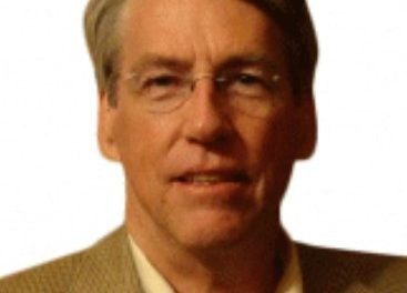 William Watson: Conservatives' three problems: Leader, platform, meaning