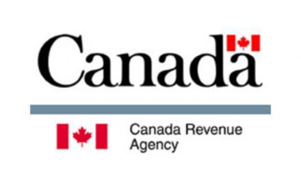 'A terrible experience': The CRA asked Canadians to assess its customer service — and they didn't hold back