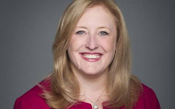 Conservative candidates should get to see campaign post-mortem findings, not just Scheer: Raitt