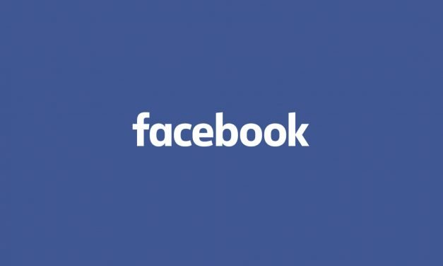 Privacy Commissioner files Notice of Application with the Federal Court against Facebook, Inc.