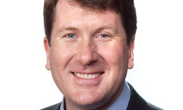 New Brunswick MP John Williamson decides not to run for the Conservative leadership