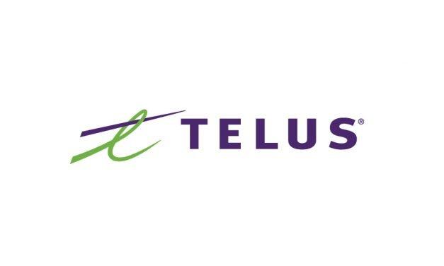 Telus promotes Liberal-compliant phone plans