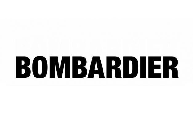 Bombardier ask for another $3.7 billion to study the effects of government money going through a jet engine