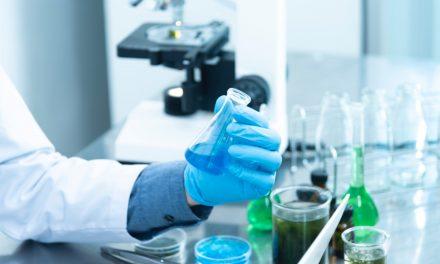 Coronavirus may have originated at Wuhan lab
