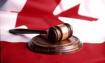 Canadian Constitution Foundation to proceed with hearing on constitutional challenge in quarantine hotel case